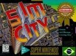 Sim City (PT-BR)