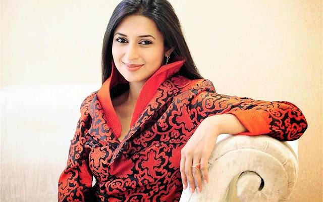 Divyanka Tripathi Wiki, Affairs, Height, Weight, Age
