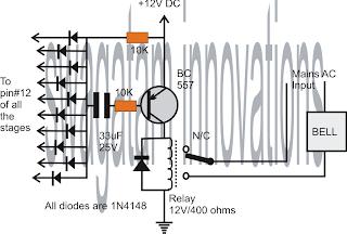 9 pin relay base 12 pin relay wiring diagram