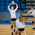 Bulls volleyball drops tough five-setter at MAC leading Miami (OH)