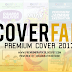 [ AVAILABLE ] Koleksi Cover Fail 2017
