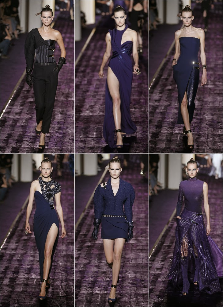 37 Best Haute Couture AW 14/15 images   Fashion show, Live