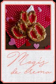 http://cukyscookies.blogspot.com.es/2014/02/Mogis-mugis-con-crema-pastelera-san-valentin-dulce.html
