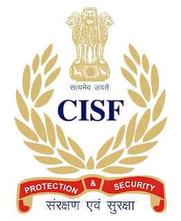 http://www.jobgknews.in/2017/11/cisf-recruitment-2017-18.html