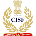 CISF Recruitment 2017-18 for 378 Constable Posts