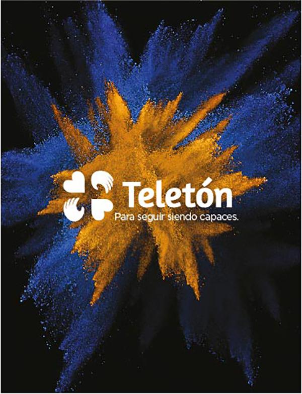 himno-Teletón-2018-somos-capaces