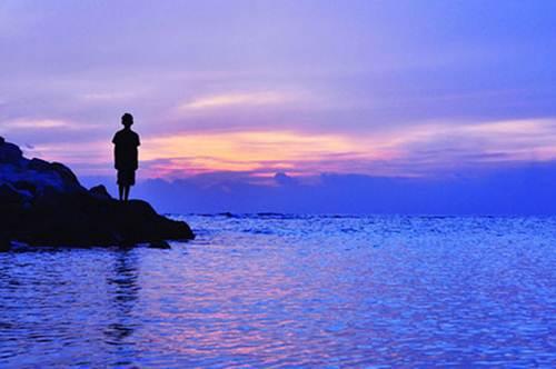 Suy ngẫm chuyện đời - Tiền bạc và Hạnh phúc SONG-NgonLuaNho.net