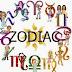 Ramalan Bintang Zodiak Oktober 2017