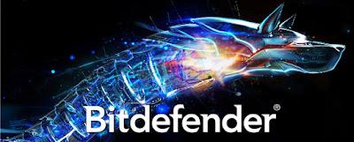 تحميل وتفعيل برنامج Bitdefender Total Security