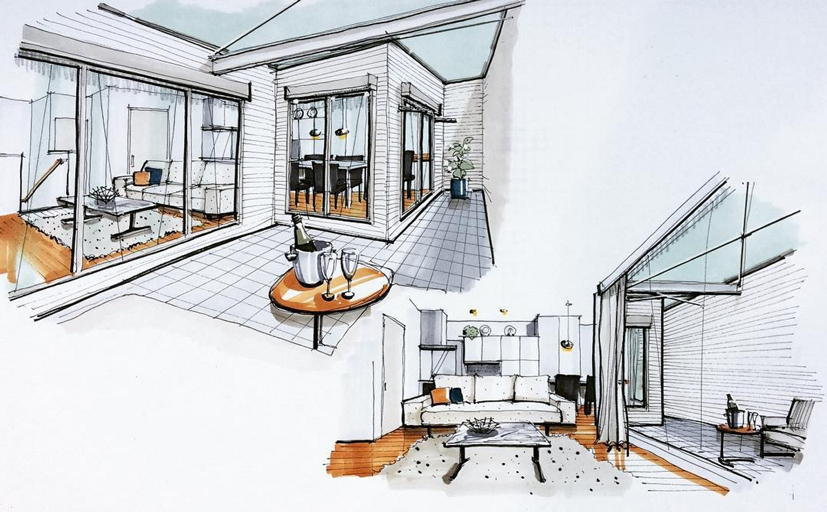 12-Miyacyan-Inspiring-Interior-Design-Drawings-Ideas-www-designstack-co