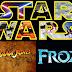Disney anuncia datas de estreia de Star Wars 9, Indiana Jones 5, Frozen 2
