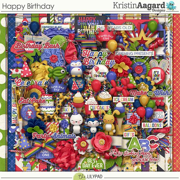 https://the-lilypad.com/store/Digital-Scrapbook-Happy-Birthday.html
