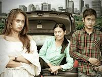 Download film Kalau Lupa Jangan Cinta (2017)