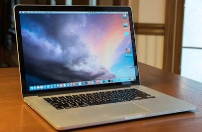 كيفية إغلاق تطبيقات macOS فعلياً باستخدام زر الإغلاق