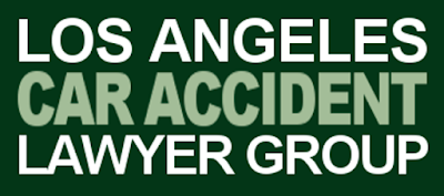 Accident attorney Los Angeles