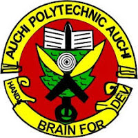 Auchi Poly SPAT Admission List 2017/2018 Published Online - Check Here