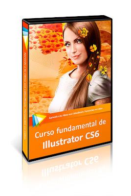 Video2Brain: Curso fundamental de Illustrator CS6 (2012)
