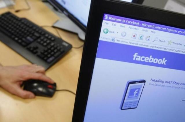 Cara Mencegah Agar Tidak Ditambahkan ke Grup Facebook yang Tidak Jelas