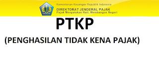 update ptkp terbaru 2015 untuk menghitung pajak pph pasal 21 dan pph orang pribadi mulai tahun pajak 2015
