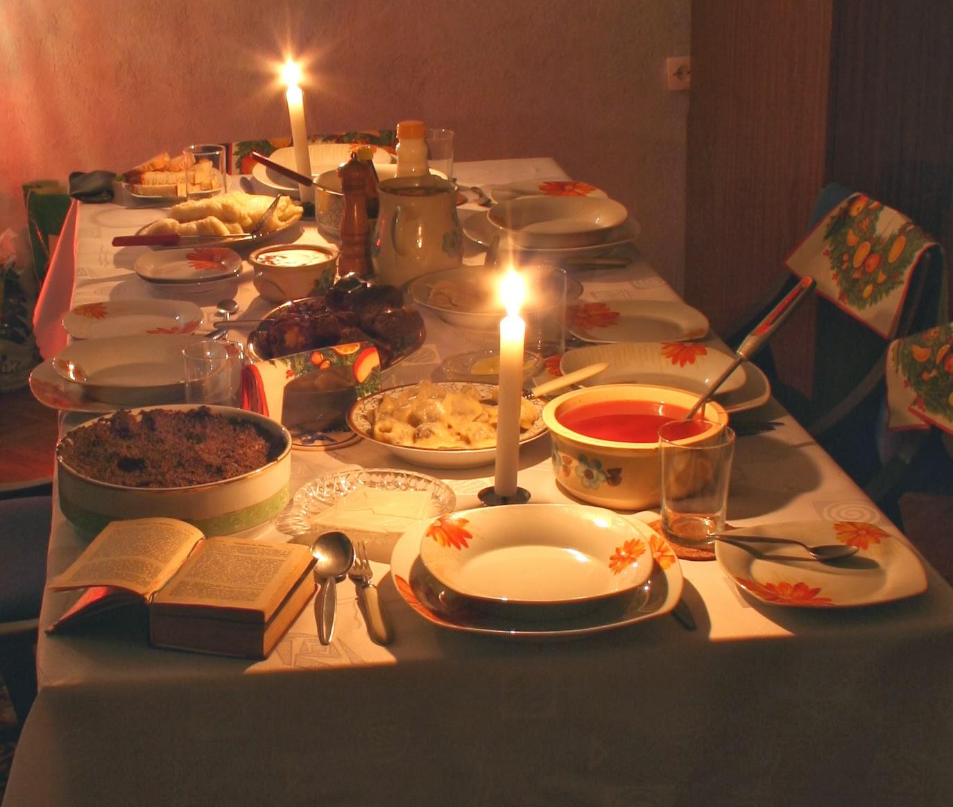Lent Christian Holiday