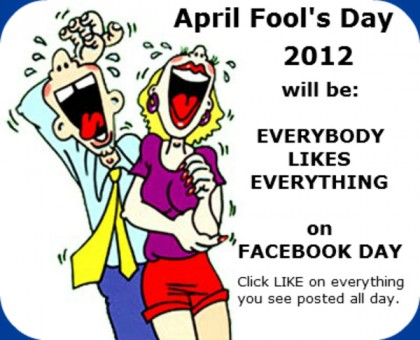 April-fools-day-status