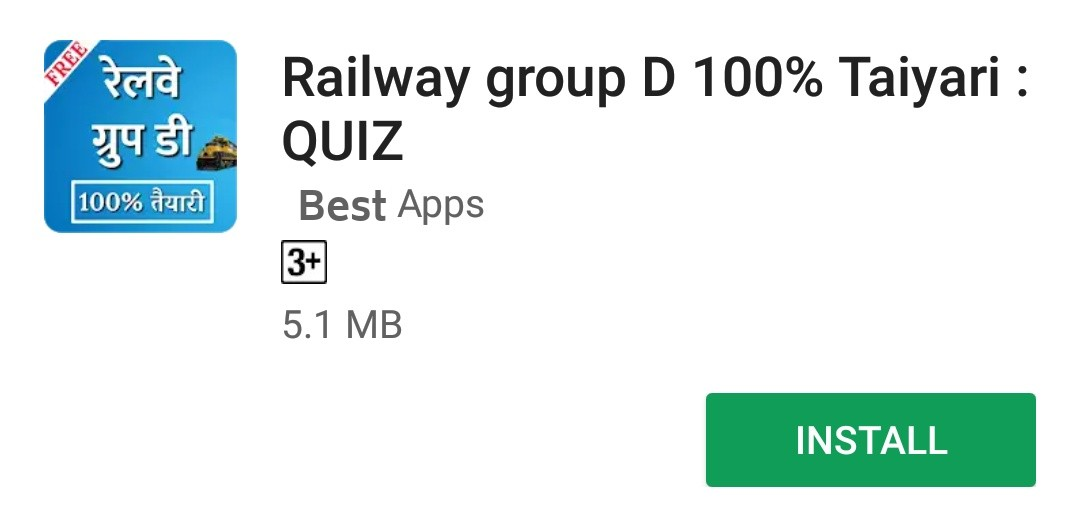 railway-group-d