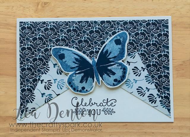 floral-boutique-watercolor-wings-congratulations-card