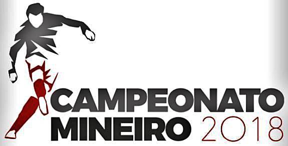 campeonato mineiro 2018
