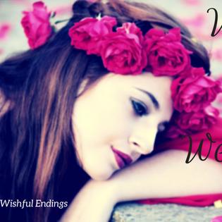 Waiting on Wednesday #30: GIRLHOOD - by Cat Clarke