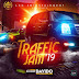 DOWNLOAD MIXTAPE: DJ Hot Davido - Traffic Jamz Vol 1 Mixtape