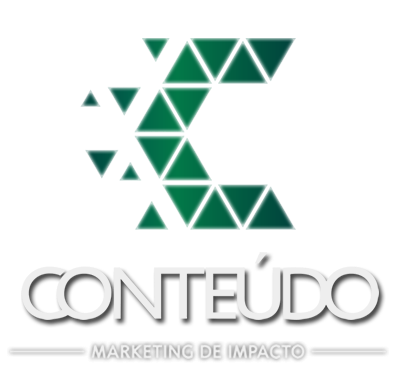 Conteudo Marketing