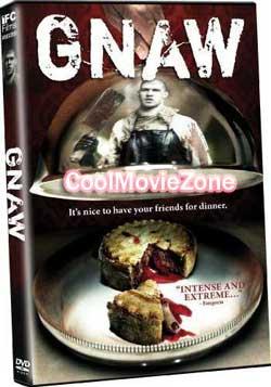 Gnaw (2008)