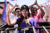 Alludu Singam Movie Stills-thumbnail-6
