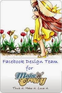 MiC facebook Design Team Member