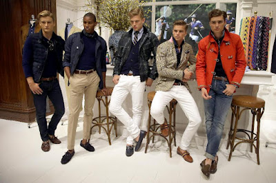 americanwayoflife, lifestyle, Polo Ralph Lauren, Ralph Lauren, sportwear, spring 2016, spring summer, Suits and Shirts, preppy style,