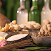 Jamu, an Indonesian herbal medicine Goes International