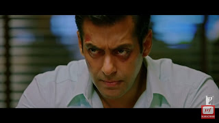 Ek Tha Tiger Full Movie in HD