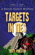 Targets in Ties (2012)