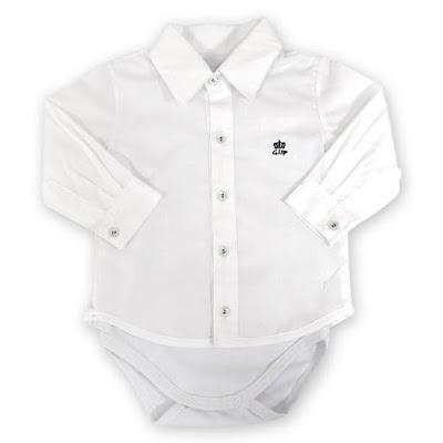 fornecedor de roupas de bebe no brás em são paulo sp
