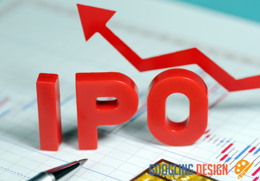 IPO, Business Strategy Being Avoided by Start-ups