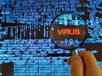 Cara Menghilangkan dan Menghapus Virus Win32 Sality