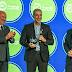 Σε Έλληνα ερευνητή το κορυφαίο ευρωπαϊκό βραβείο καινοτομίας