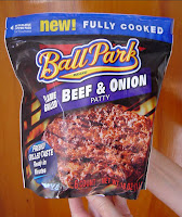 Ball Park Flame Grilled Beef Patties.jpeg