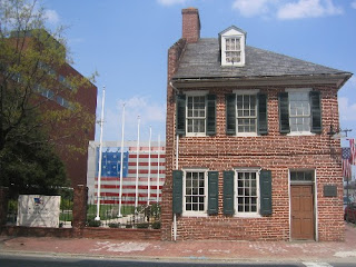 http://publications.usa.gov/epublications/ourflag/flaghouse.htm