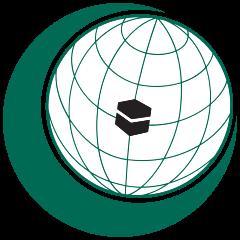 OKI : Pengertian, Latar Belakang, Tujuan, Negara Anggota OKI (Organisasi Kerjasama Islam)