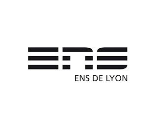 Beasiswa ENS de Lyon Prancis 2016
