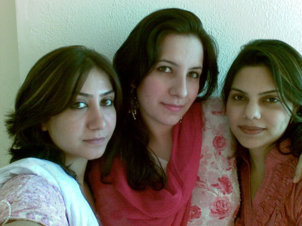 Gujrat Free Dating Site - Online Singles from Gujrat Pakistan