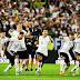 Neuer brilha, Alemanha bate Itália nos pênaltis e está na semifinal