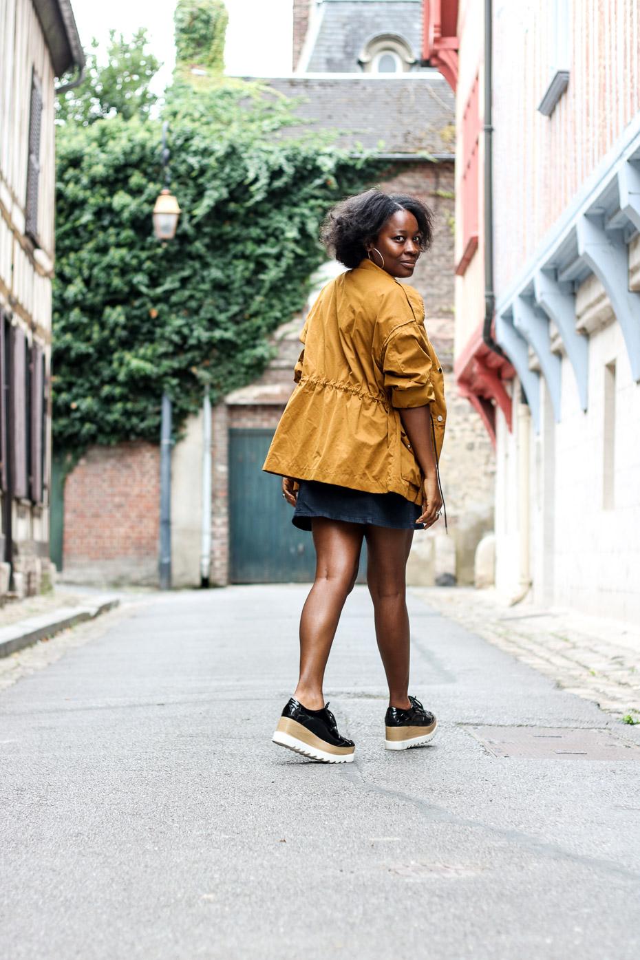 blogueuse-mode-chic-et-tendance
