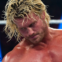 Dolph Ziggler Reveals Original Name WWE Had For Him, Talks His Brother's Incarceration